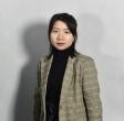 记者 潘润华