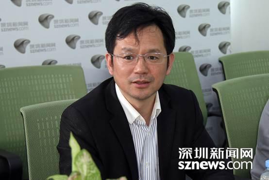 深圳装饰建材行业上下游协作 共同维护消费者权益