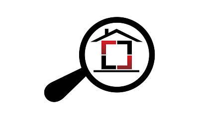 第七批企业舆情榜单(房地产行业)发布
