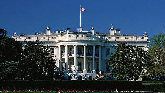 白宫宣布:美国启动退出万国邮政联盟程序
