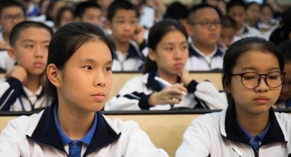 新时代宝安的使命和任务 团校开班第一课在宝中开讲
