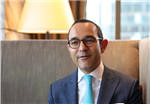 Hotel GM foresees bright future for Futian