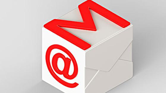 美国多地收到以电子邮件等方式发出的炸弹威胁