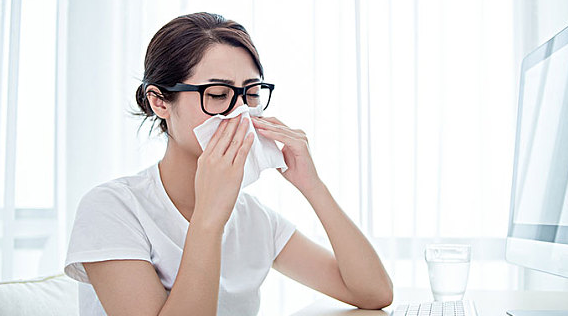 """网传""""流感转向攻击脑部""""?广东省疾控官方发布调查结果了!"""