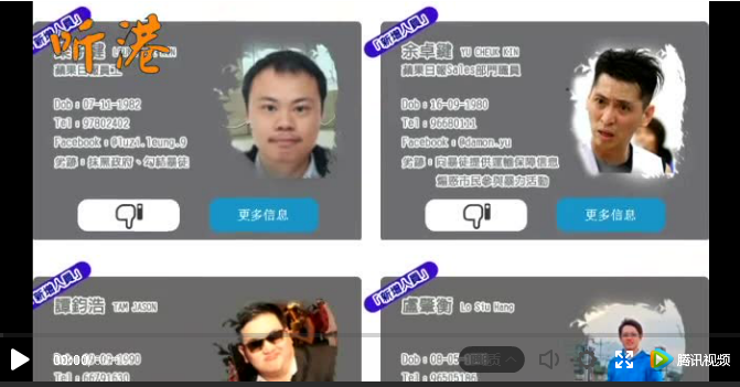 http://www.cqjhjl.com/fangchanjiaji/130082.html