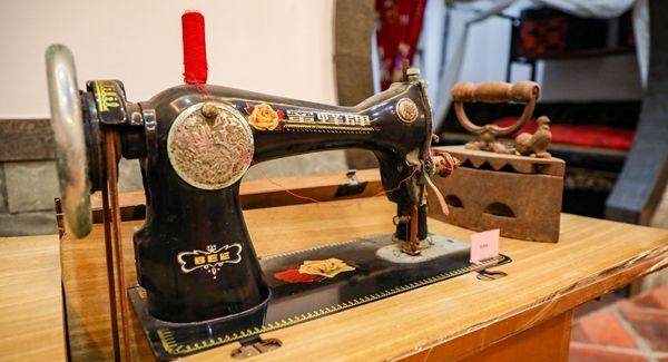 ?宝安区民办博物馆首次联展 民间藏品将集中亮相