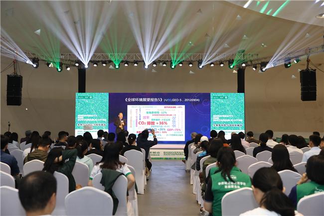 http://www.jienengcc.cn/meitanhuagong/160254.html