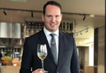 Italian finds success in Chinese wine market