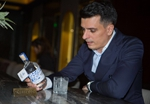 Greek businessman enriches Chinese wine market