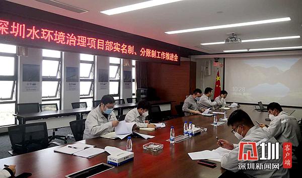 http://www.szminfu.com/wenhuayichan/41000.html