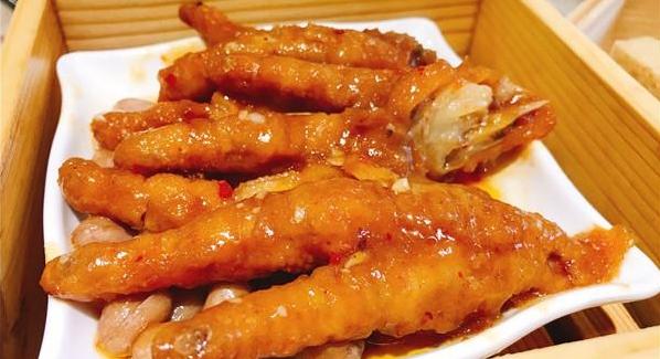 美食24小時不打烊 來深圳羅湖盡享舌尖上的盛宴