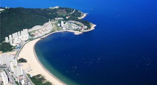 琪琪影院海洋博物馆面向全球征集建筑设计方案
