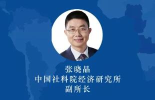 中国社科院经济研究所副所长张晓晶:全力恢复经济的同时 控制风险也很重要