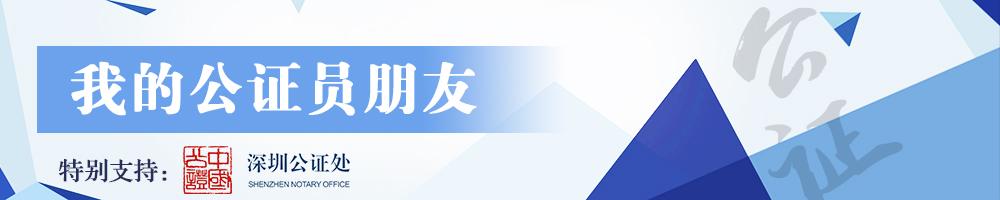 QQ图片20200820121758.png