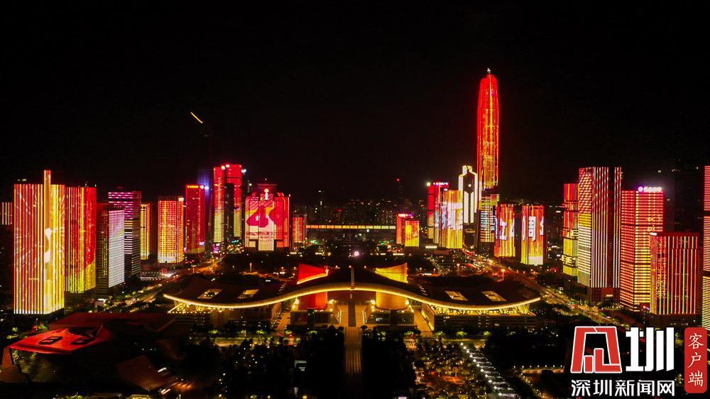 深圳的经济总量是新加坡和香港_香港和新加坡