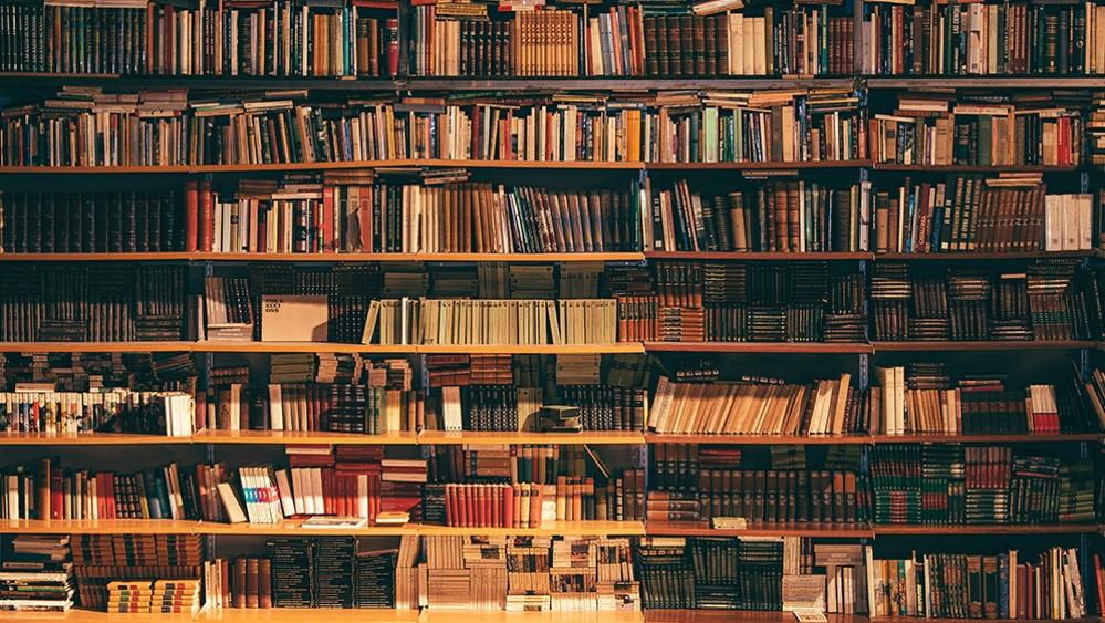 10家智慧书房将集中亮相
