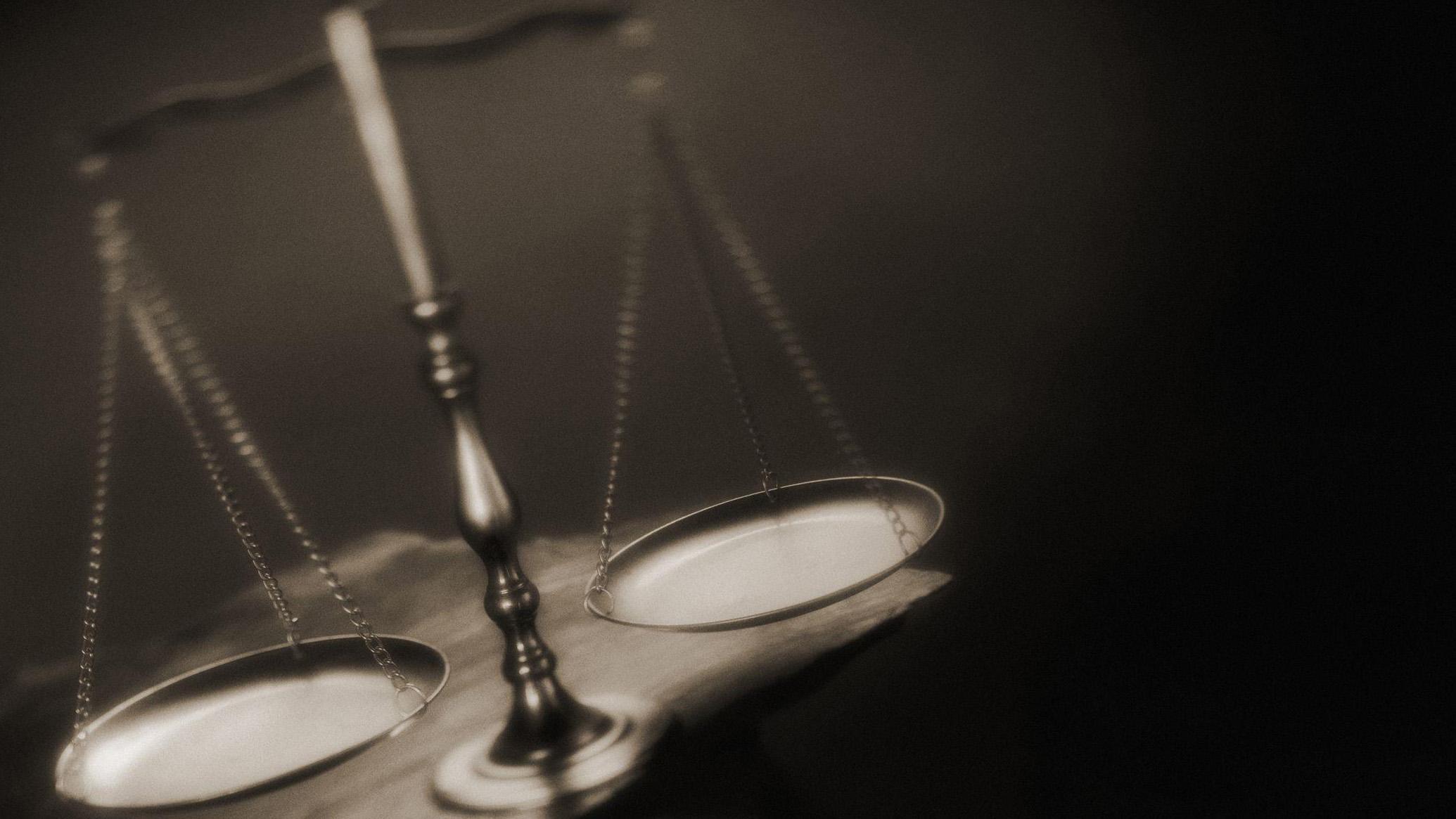 深圳中院发布实施意见为创业板改革并试点注册制全面提供司法保障