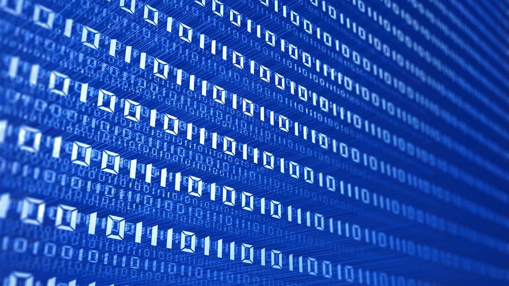 中国国际数字化软件展在深开幕