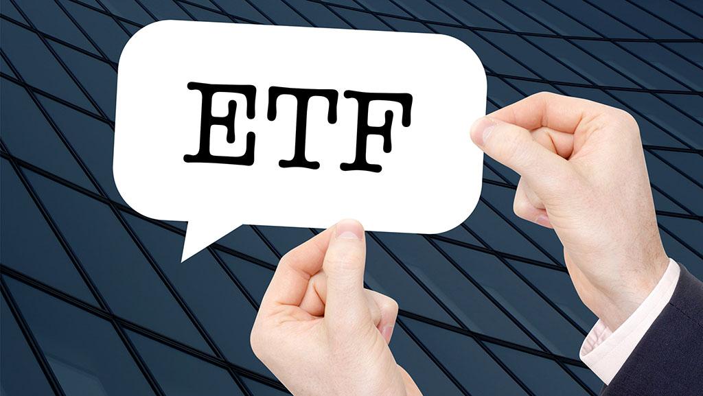 香港与内地ETF首次实现互挂:提供更多投资机遇和产品选择