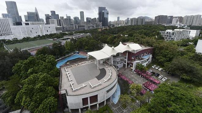 ?深圳力争到2025年高校数量达到20所,全日制在校生人数25万