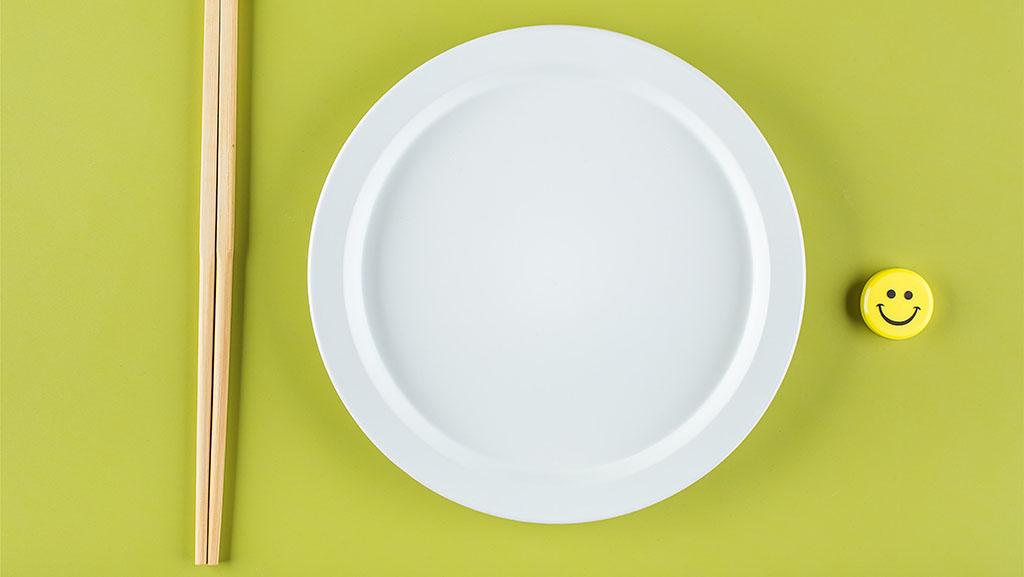 深圳餐饮业量化等级考核:餐饮浪费严重企业将降级