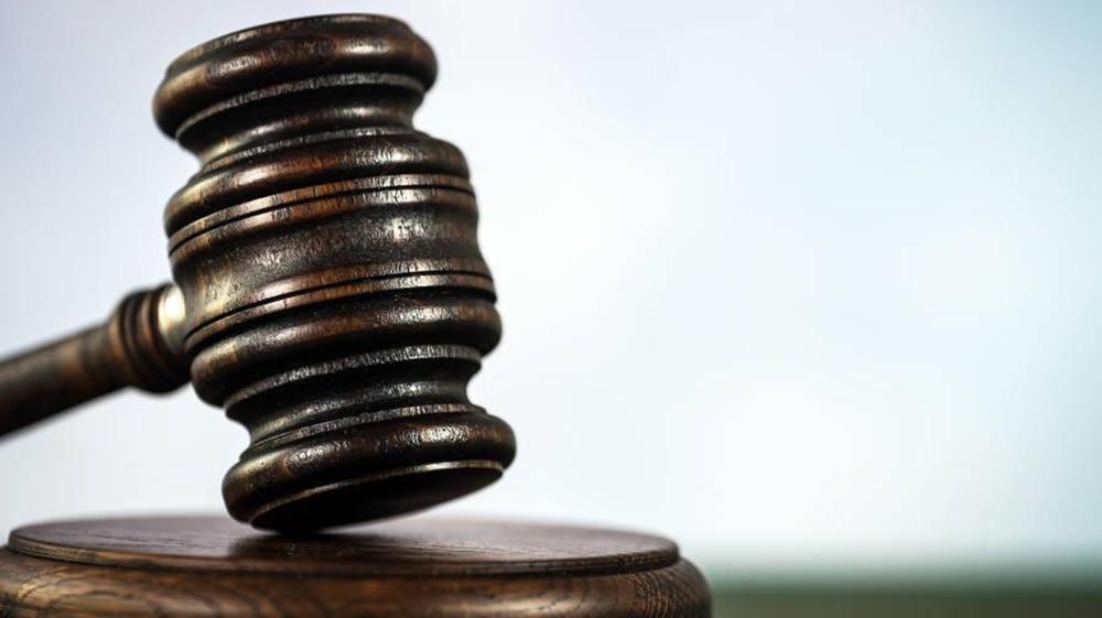 黎智英刑事恐吓记者案将于今日裁决,罪成最高可判2年