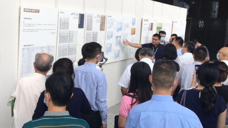 6场活动各呈精彩邀你参加!第十八届深圳社会科学普及周开幕
