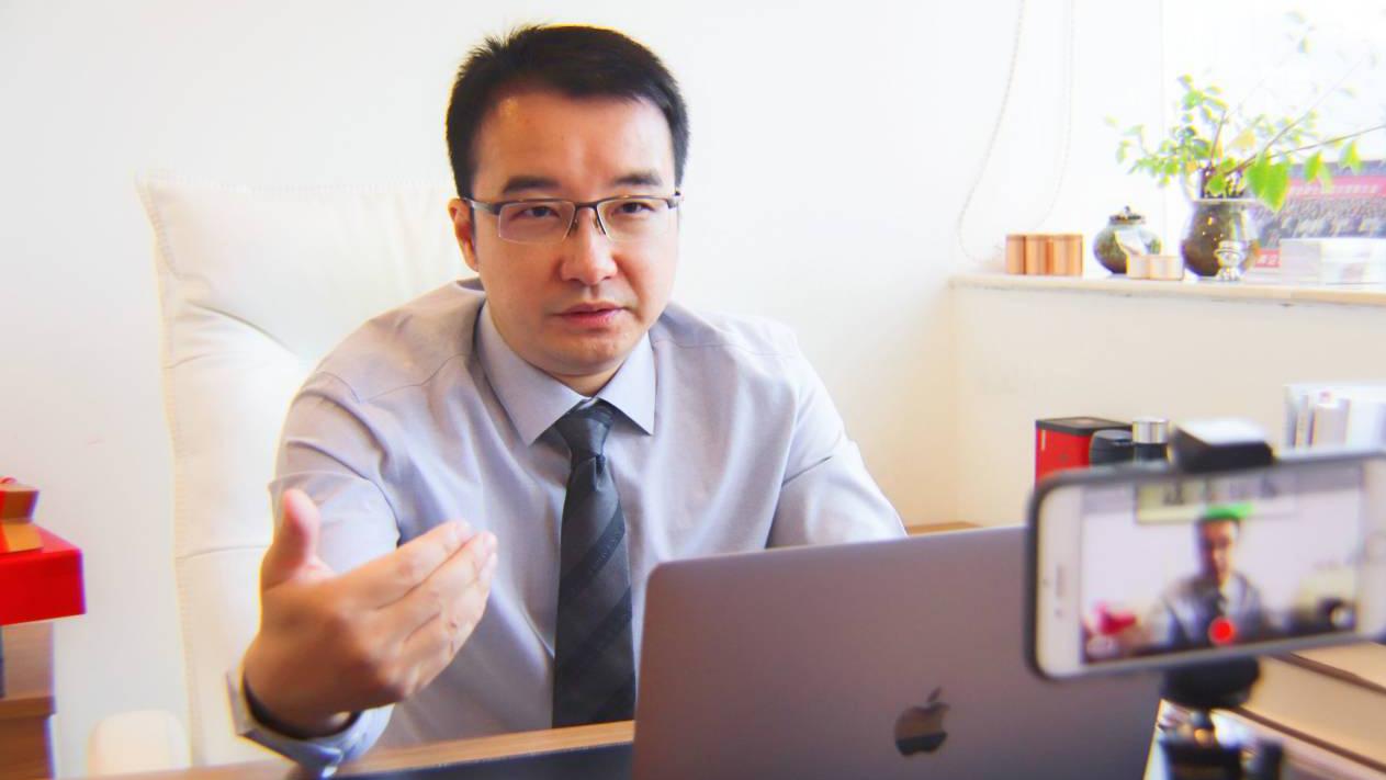 民法典将如何影响我们?深圳律师:胎儿也享有继承权