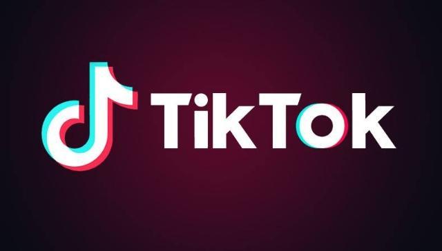 字节跳动拒绝将TikTok美国业务出售微软