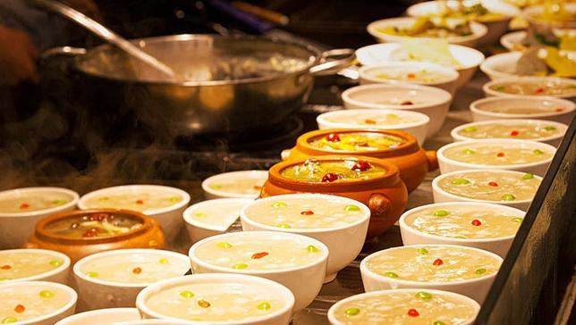上海新规:举报食品安全问题最高奖50万元