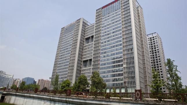 亚行报告:预计今年中国经济增长1.8%
