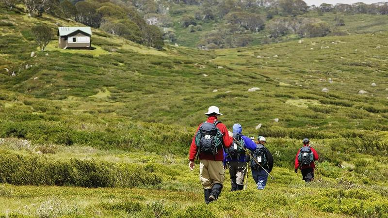 全球旅游业上半年损失4600亿美元