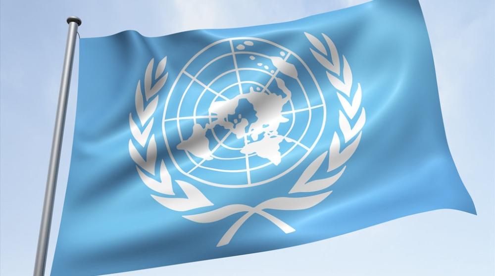 蓬佩奥威胁联合国成员国:不重启对伊朗制裁,就等着被制裁吧