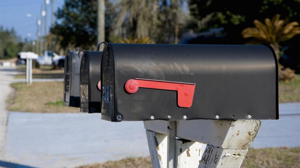 意在扰乱大选?美媒披露特朗普政府意图违法操控邮政系统