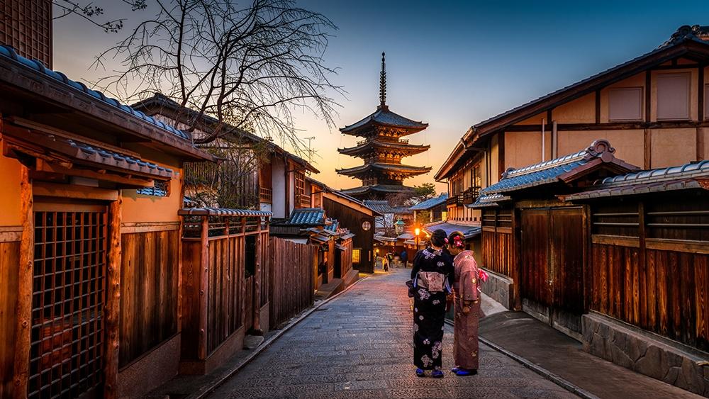 调查显示超六成日本人愿意到退休年龄后继续工作