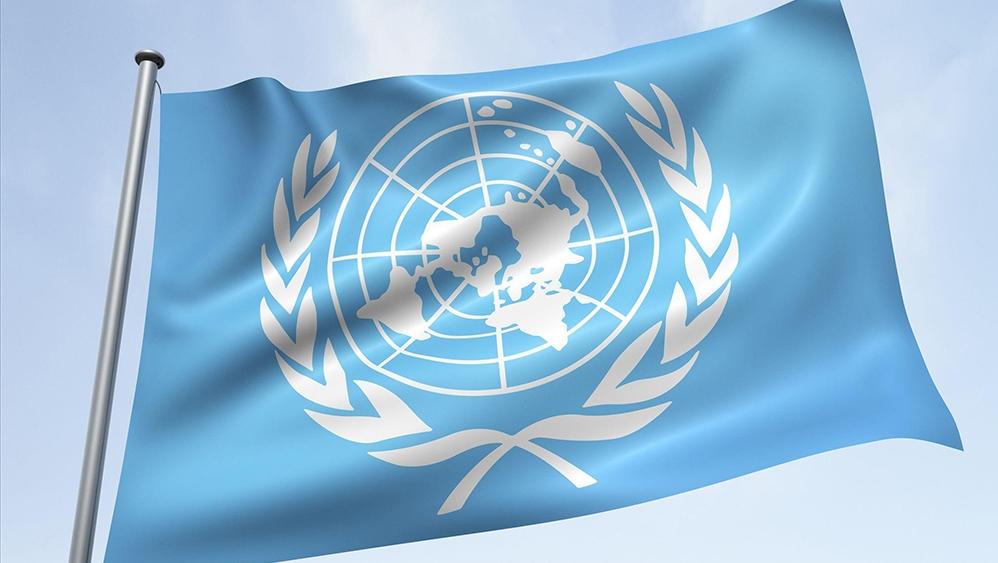联合国报告:新冠疫情致全球新增1.5亿贫困儿童