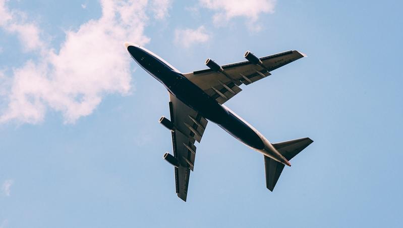 波音737 MAX机型空难调查报告公布