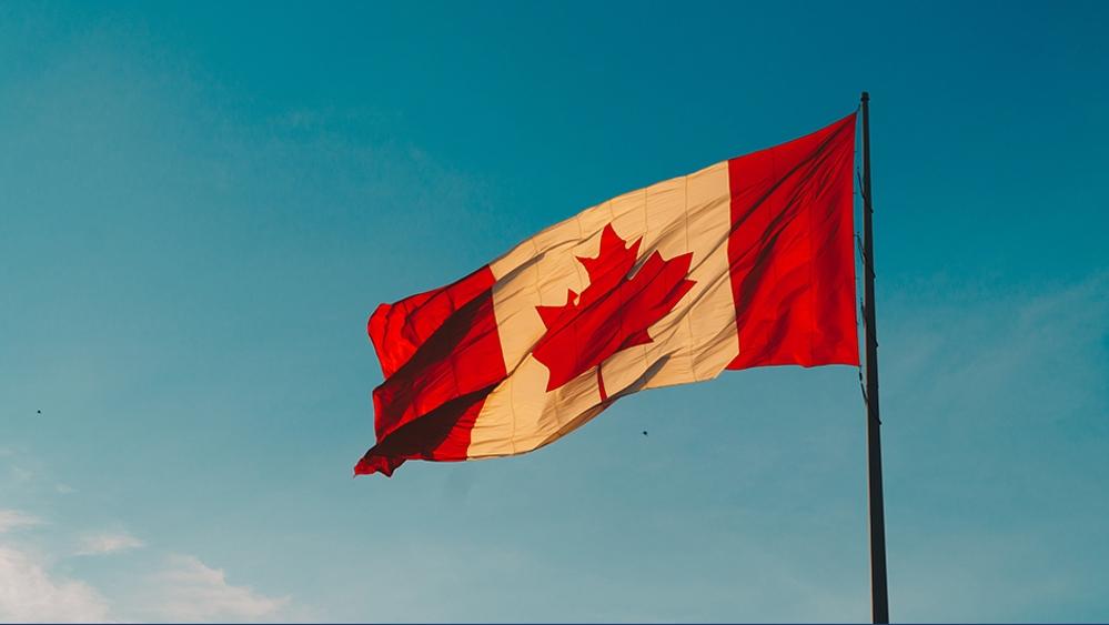 何人可不离境申工签?加拿大移民部公布新政细节