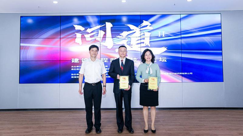 为提升深圳建设工程防水质量水平 市住建局组织专家网络直播答疑