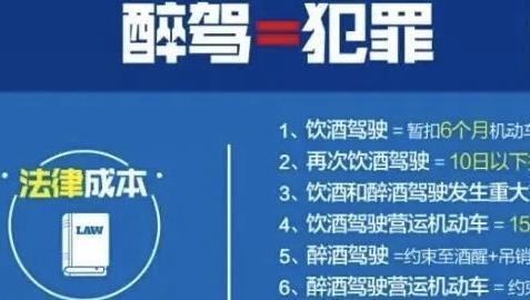 深圳公安温馨提示:国庆中秋小长假出行注意这四点