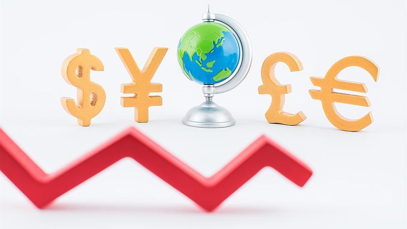 外汇局谈欧美超宽松政策:长期持续可能带来金融脆弱性上升