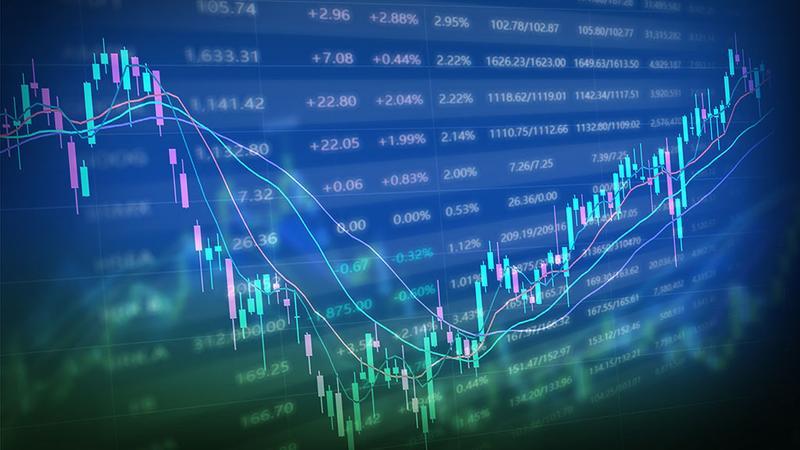 证监会核查国金、国联证券交易信息泄露,合并信披前均涨停