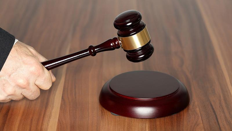 期货法已列入全国人大常委会2020年度立法工作计划