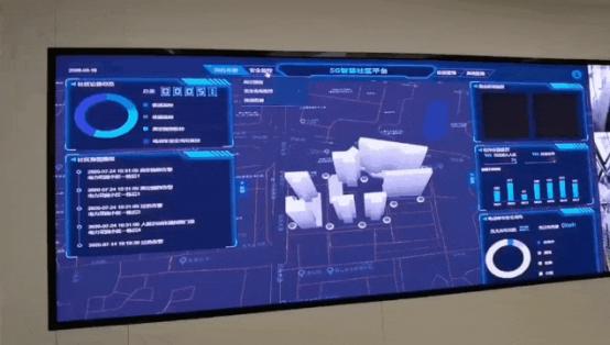 深圳打造全国首个5G智慧人才住房项目 全面提供安全运营智慧化服务