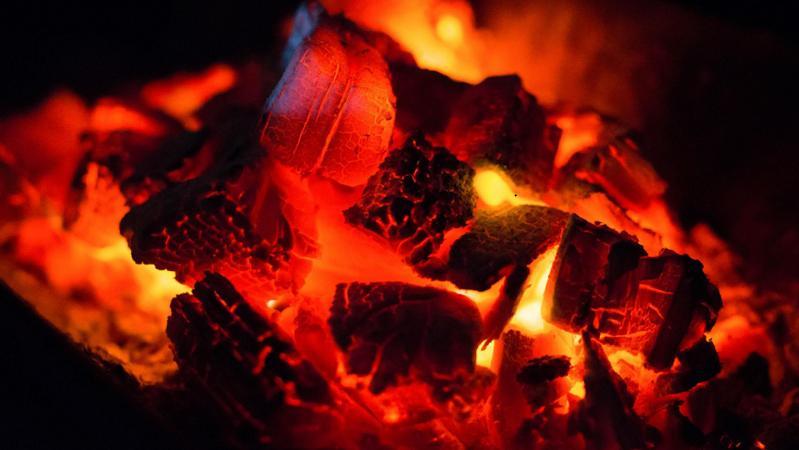 媒体:缺口预计超3700万吨,东北采暖季煤炭供应形势严峻