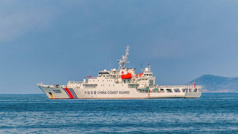 12名涉偷渡港人被捕,广东公安首度回应