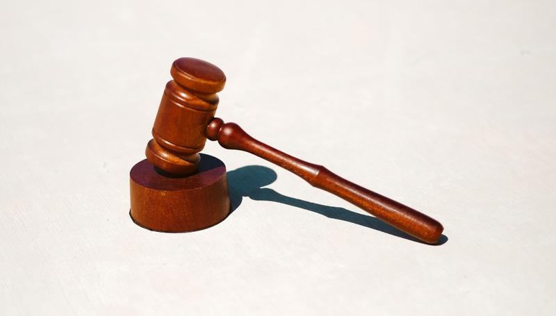 网剧中披露他人手机号码 法院一审认定:构成侵害隐私权