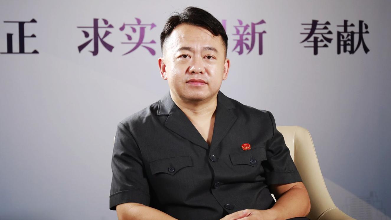 """张玲说法  8份行为禁令 总标的过亿 谁按下了侵权行为""""暂停键"""""""