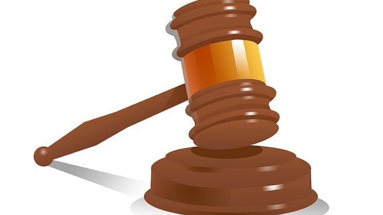 三次醉驾,检察机关顶格量刑建议,刚刚当庭宣判!