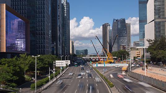 2020年度深圳市创业孵化基地名单出炉!
